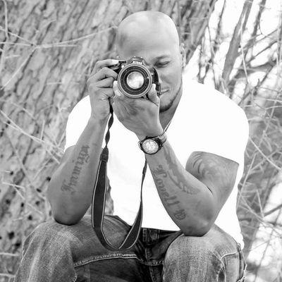 Avatar for Lovell Richardson Photography Green Bay, WI Thumbtack