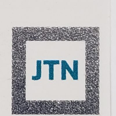 Avatar for JTN Development