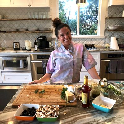Avatar for Justine's Personal Organic Chef Services