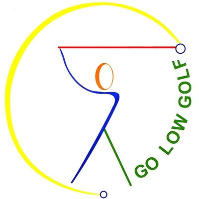 Avatar for GO LOW GOLF Blue Springs, MO Thumbtack