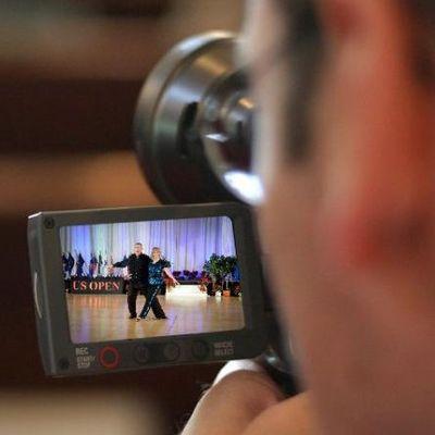 Avatar for Premier Dance Video Production Saint Petersburg, FL Thumbtack
