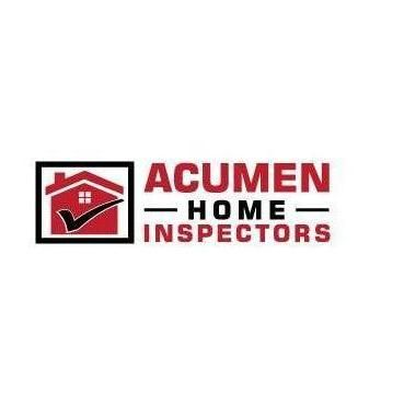 Avatar for ACUMEN HOME INSPECTORS