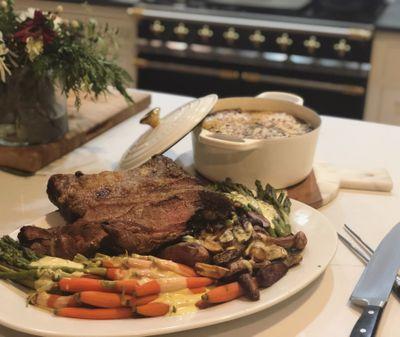 Avatar for Clayton Food Services Salt Lake City, UT Thumbtack