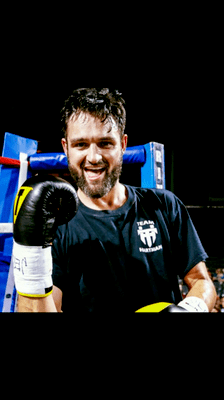 Avatar for Travis Hartman Boxing and personal training Orlando, FL Thumbtack