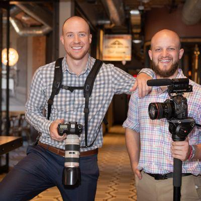 Avatar for Selby Films & Photos Kansas City, MO Thumbtack
