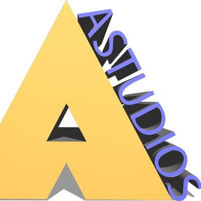 Avatar for Astudios