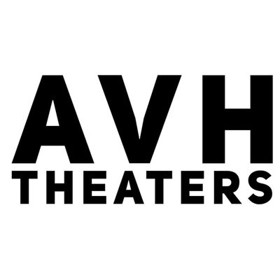 Avatar for AVH Theaters Parker, CO Thumbtack