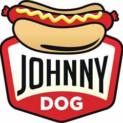 Johnny  Dog and more
