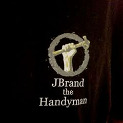 JBrand the Handyman
