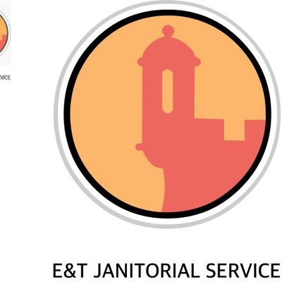 Avatar for E&T Janitorial Service Inc. Newport News, VA Thumbtack