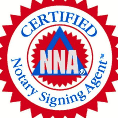 Avatar for Breana's Mobile Notary New Britain, CT Thumbtack
