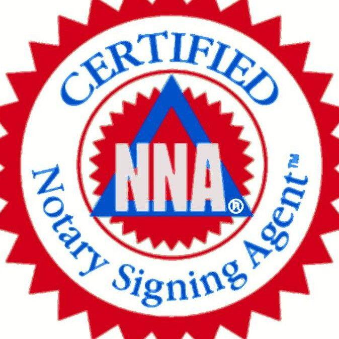 Breana's Mobile Notary LLC