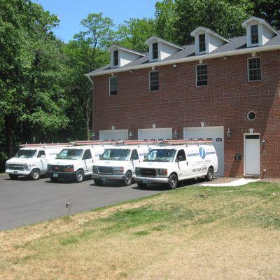 Avatar for Electrical Solutions LLC Alexandria, VA Thumbtack