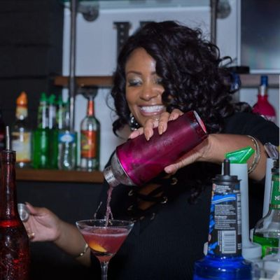 Avatar for La'Creays Bartending Service Los Angeles, CA Thumbtack