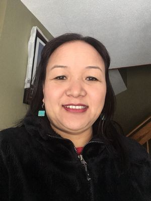 Avatar for House Cleaning  Jangmu Sherpa. Essex Junction, VT Thumbtack