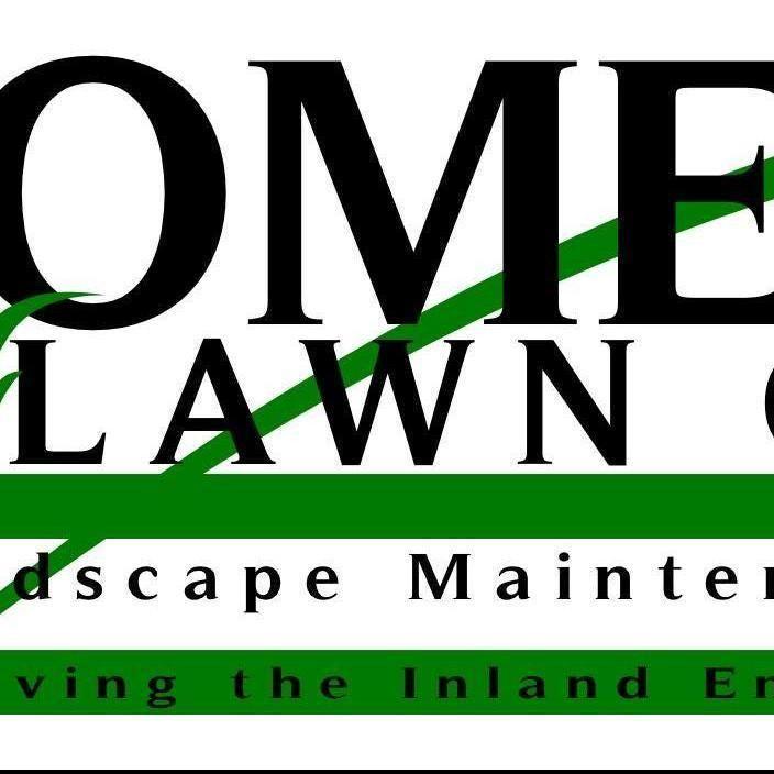 Omega Lawn Care