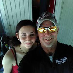 Avatar for Lonnie Wood Wichita, KS Thumbtack