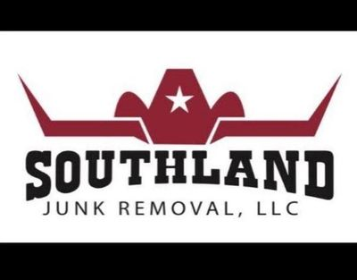 Avatar for Southland Junk Removal, LLC