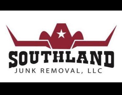 Avatar for Southland Junk Removal, LLC Corona, CA Thumbtack