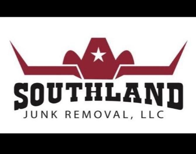 Southland Junk Removal, LLC