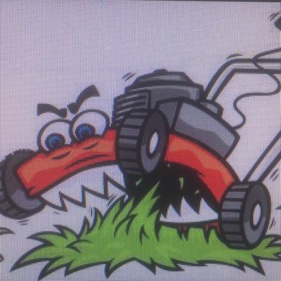 Avatar for Grass Eaters of Hattiesburg Petal, MS Thumbtack