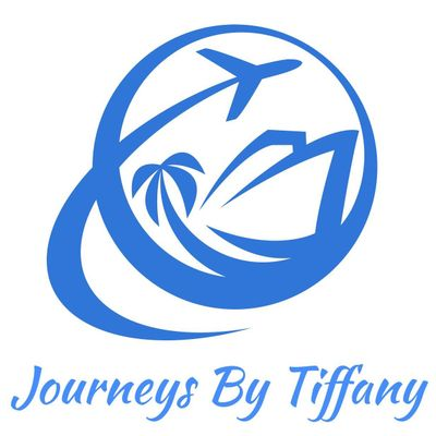 Avatar for Journeys By Tiffany