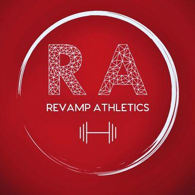 Avatar for Revamp Athletics Tulsa, OK Thumbtack