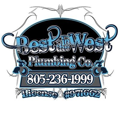 Avatar for Best In The West Plumbing Co.