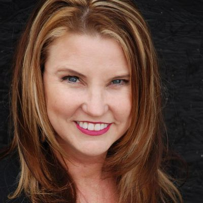 Avatar for Patricia Bakosh  Coldwell Banker Realtor