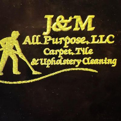 Avatar for J & M All Purpose Carpet Tile & Upholstery LLC Fort Myers, FL Thumbtack