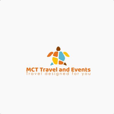 Avatar for MCT Travel and Events LLC Atlanta, GA Thumbtack