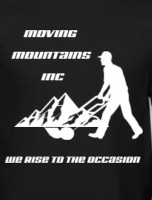 Moving Mountains Inc. Blue Island, IL Thumbtack