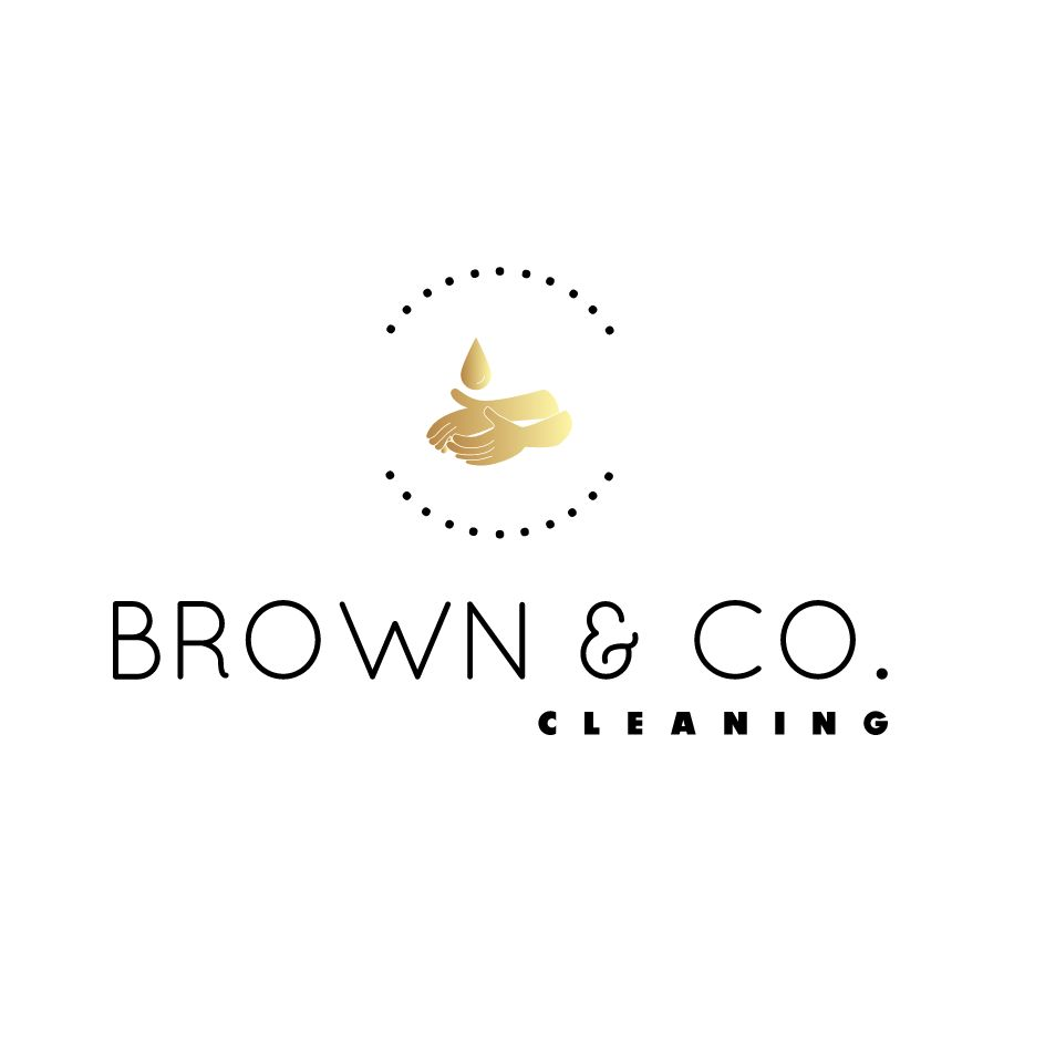 Brown & Co. Cleaning