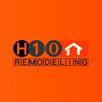 Avatar for H-10 Remodeling, LLC, Dallas, TX Thumbtack