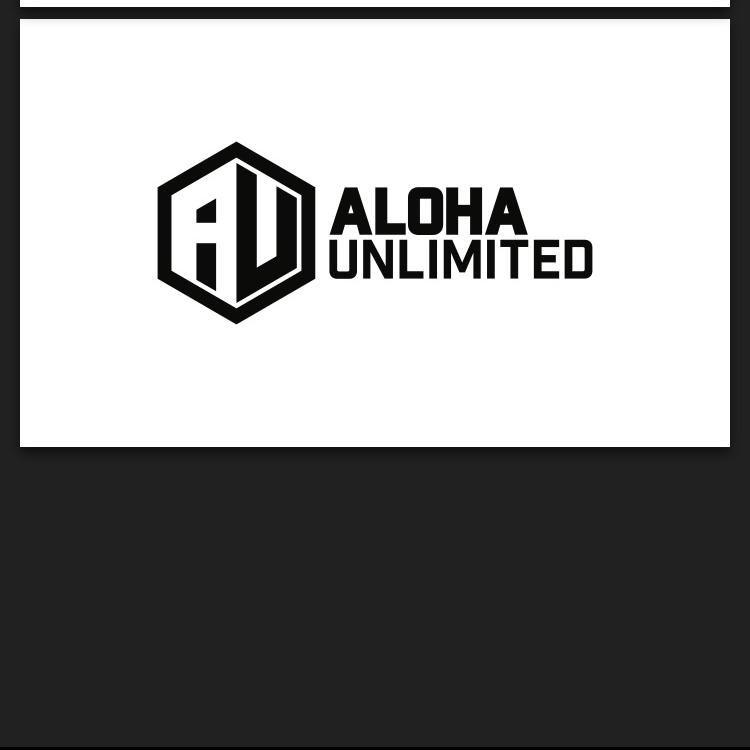 Aloha unlimited construction