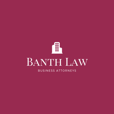 Avatar for BANTH LAW San Francisco, CA Thumbtack