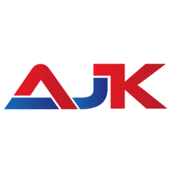 Avatar for AJK