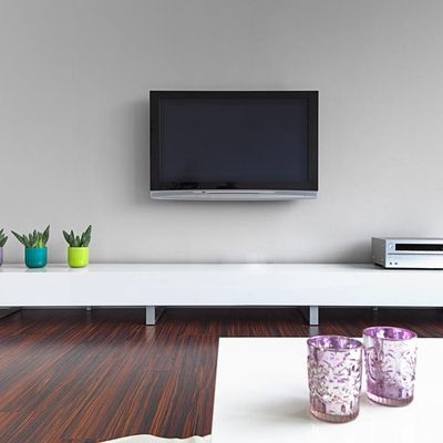 Avatar for Mckays Tv Mounting/Installation Atlanta, GA Thumbtack