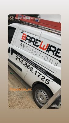 Avatar for Bare Wire LLC Duncanville, TX Thumbtack