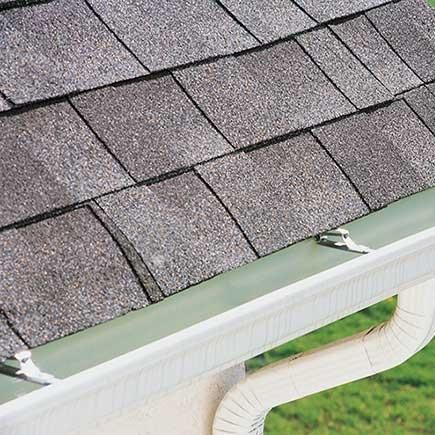 E&M Roofing