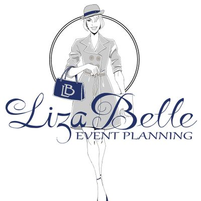 Avatar for LizaBelle Event Planning & Consulting