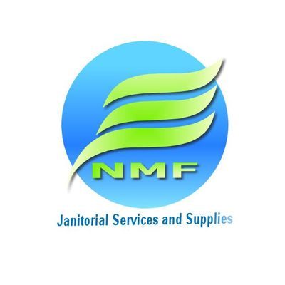Avatar for NMF Cleaning Services