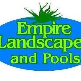Empire Landscapes and Pools