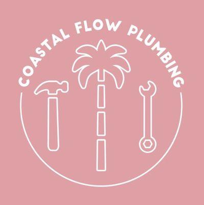 Avatar for Coastal Flow Plumbing