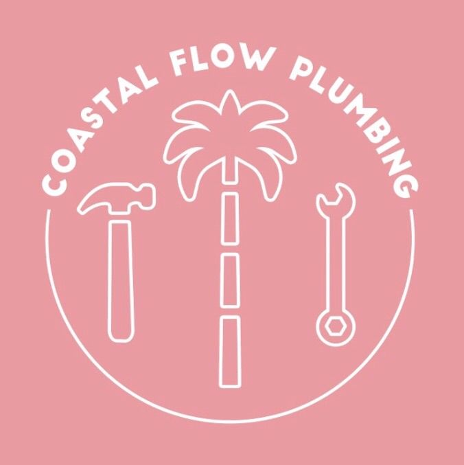 Coastal Flow Plumbing
