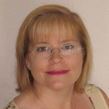 Debbie C. Rotstein of AskRosie, LLC