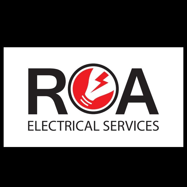 Roa Electrical Services