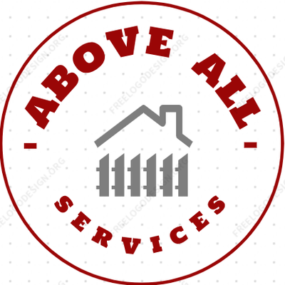 Avatar for Above All Services Elk Grove, CA Thumbtack