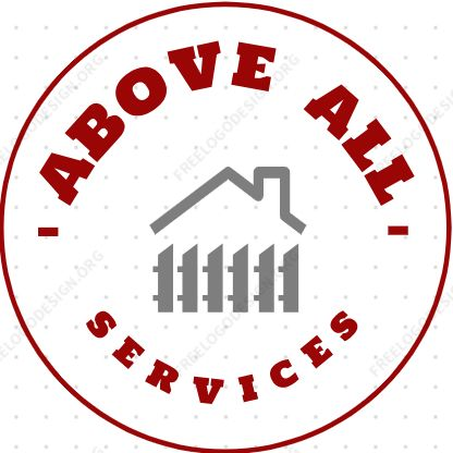 Above All Services