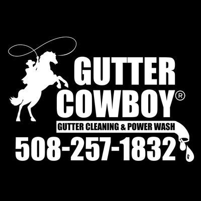 Avatar for Gutter Cowboy